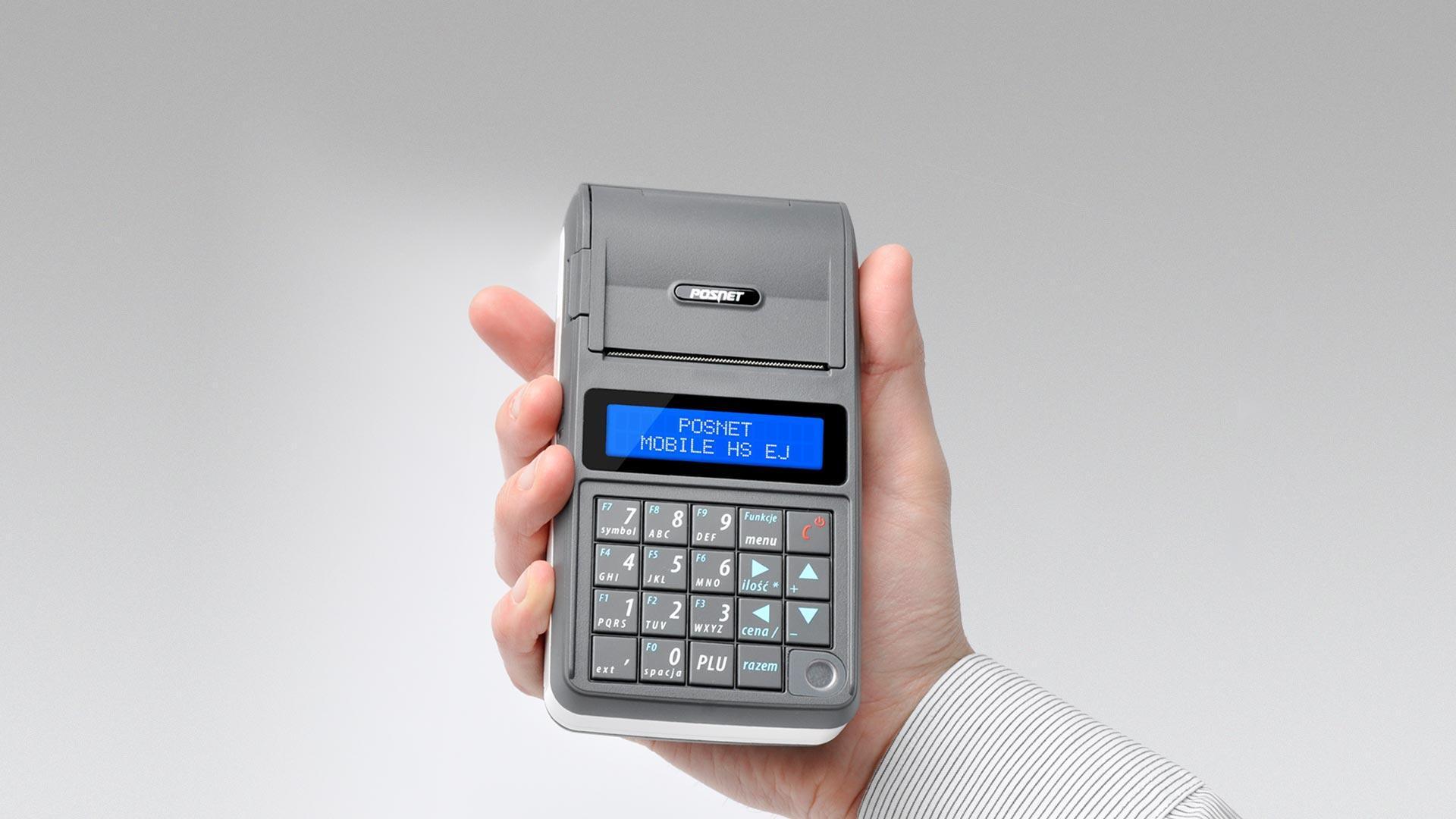 kasa-fiskalna-posnet-mobile-hs-ej